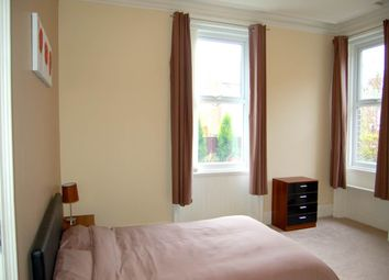 Thumbnail 1 bed property to rent in The Old Manse, Birtley, Chester Le Street