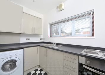 Thumbnail 2 bedroom flat to rent in Bramley Close, Twickenham