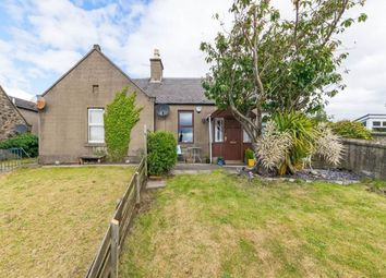 Thumbnail 2 bed semi-detached house to rent in Maule Street, Monifieth, Dundee