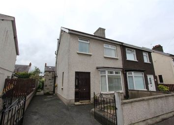 Thumbnail 3 bedroom semi-detached house to rent in 63, Loopland Drive, Belfast