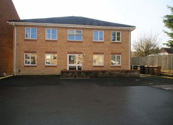 Thumbnail 2 bed property to rent in Lynwood Drive, Andover