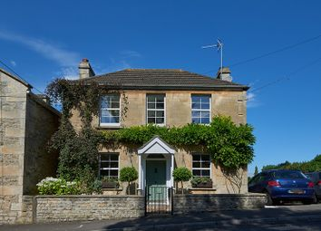 Thumbnail 3 bed detached house for sale in Gloucester Rd, Bath, Somerset