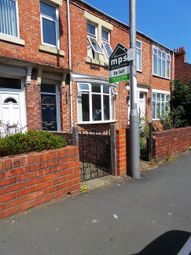 Thumbnail 3 bed terraced house to rent in Market Lane, Dunston, Gateshead