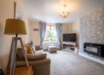 2 bed terraced house for sale in Lister Avenue, Greenside, Ryton NE40