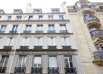 Thumbnail 2 bed apartment for sale in Paris-ix, Paris, France