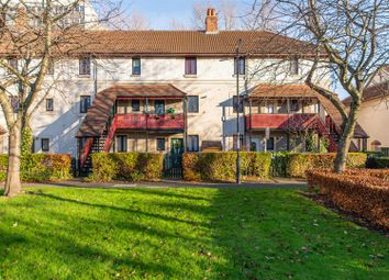 1 bed flat for sale in Kingsmere Gardens, Walker, Newcastle Upon Tyne NE6
