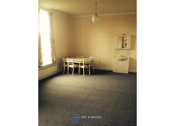 Room to rent in Livingston Drive North, Aigburth, Liverpool L17