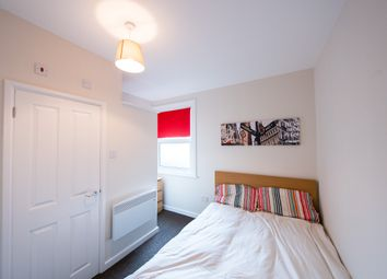 Room to rent in Ormsby Street, Reading RG1