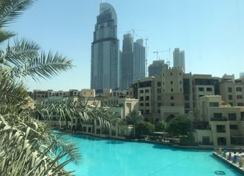 Thumbnail 1 bed apartment for sale in The Residences 7, The Residences, Downtown Dubai, United Arab Emirates