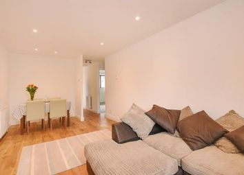 Thumbnail 2 bed flat for sale in Causeway, Town Centre