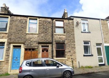 Thumbnail 2 bed terraced house for sale in Greenfield Street, Lancaster