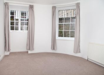 Thumbnail 1 bed flat to rent in St. Stephen Street, New Town, Edinburgh