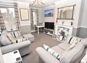Thumbnail 1 bed flat for sale in Ainsdale Road, Watford