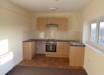 Thumbnail 1 bed flat to rent in Broadway North, Basildon, Essex