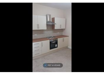 Thumbnail 3 bed terraced house to rent in Beever Street, Goldthorpe, Rotherham