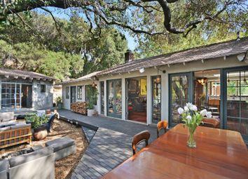 Thumbnail Property for sale in 539 Live Oak Circle, Calabasas, Ca, 91302