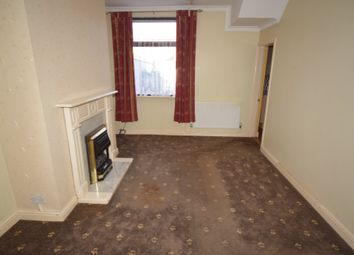 Thumbnail 2 bed terraced house for sale in Derby Street, Barrow-In-Furness
