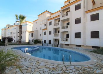 Thumbnail 3 bed apartment for sale in Lomas De Campoamor, Orihuela Costa, Alicante, Valencia, Spain