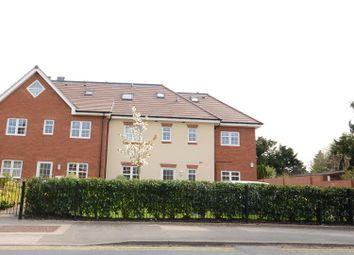 Photo of Headley Road, Woodley, Reading RG5