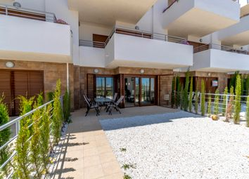 Thumbnail Apartment for sale in Cabo Roig, Alicante, Spain