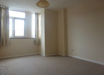 Thumbnail 1 bed flat to rent in Parkside, Grammar School Walk, Huntingdon