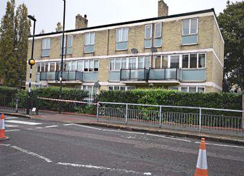 Thumbnail Studio for sale in Jubilee Street, London