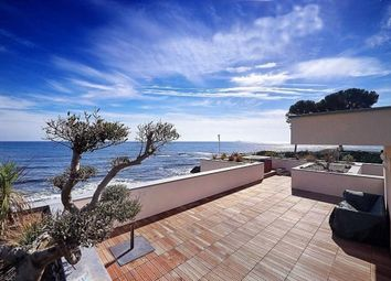 Thumbnail 5 bed property for sale in Saint Aygulf, Var, France