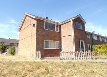 4 bed property to rent in Leewood Crescent, New Costessey, Norwich NR5