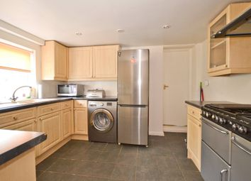 Thumbnail 3 bed semi-detached house for sale in George Street, Sandown