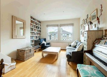 Thumbnail 3 bed flat for sale in Anson Road, Tufnell Park