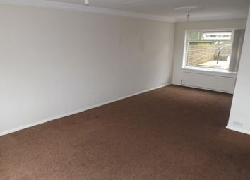 Thumbnail 3 bed property to rent in Fort Hill Road, Sheffield