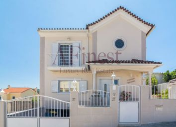 Thumbnail 3 bed detached house for sale in Loures, Loures, Loures