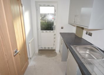 Thumbnail 3 bed detached house for sale in Duddon Road, Askam-In-Furness