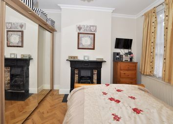 Thumbnail 2 bed flat for sale in 193 Brownhill Road, London