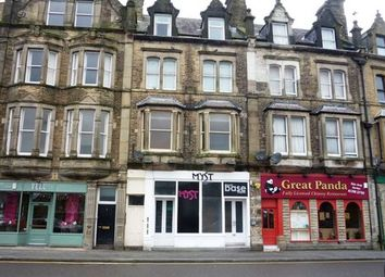Thumbnail Leisure/hospitality for sale in 6 Eagle Parade, Buxton