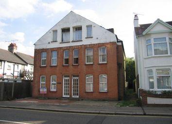 Thumbnail Studio to rent in Fairfax Drive, Westcliff-On-Sea