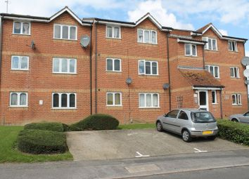 Thumbnail Studio for sale in Larmans Road, Enfield