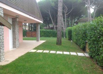 Thumbnail 3 bed semi-detached house for sale in Cortelazzo, Jesolo, Venice, Veneto, Italy