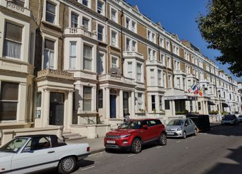 Penywern Road, Earls Court SW5. Studio to rent