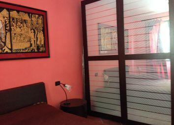 Thumbnail 2 bed apartment for sale in Castellaro Golf Course, Sanremo, Imperia, Liguria, Italy