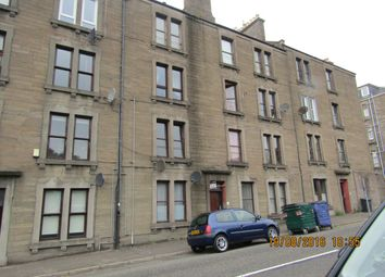 1 bed flat to rent in Gardner Street, Dundee DD3
