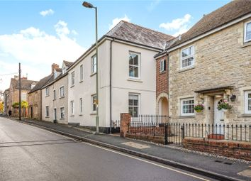Thumbnail 1 bed flat for sale in Church Street, Faringdon, Oxfordshire