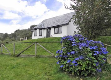 Thumbnail 3 bedroom detached house for sale in Glenancross, Morar