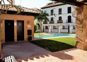 Thumbnail 2 bed apartment for sale in Spain, Andalucía, Granada, Vélez De Benaudalla