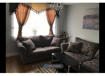Thumbnail 2 bed terraced house to rent in South Ockendon, South Ockendon