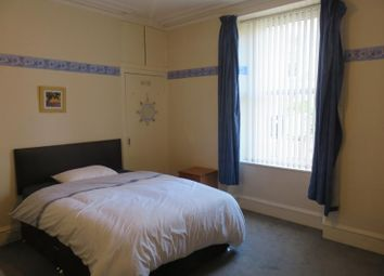 Thumbnail 2 bedroom flat to rent in Summerfield Terrace, Aberdeen
