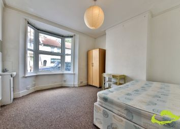 Thumbnail 7 bed shared accommodation to rent in Upper Lewes Road, Brighton