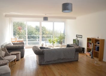 Thumbnail Flat to rent in Highcliffe Court, Langland, Swansea
