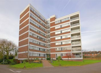 Thumbnail 4 bed flat for sale in High Sheldon, Sheldon Avenue, Highgate