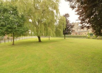 Thumbnail 3 bed detached house for sale in Church Lane, North Killingholme, Immingham